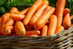 wholesale fruits and vegetables you can buy in carrara